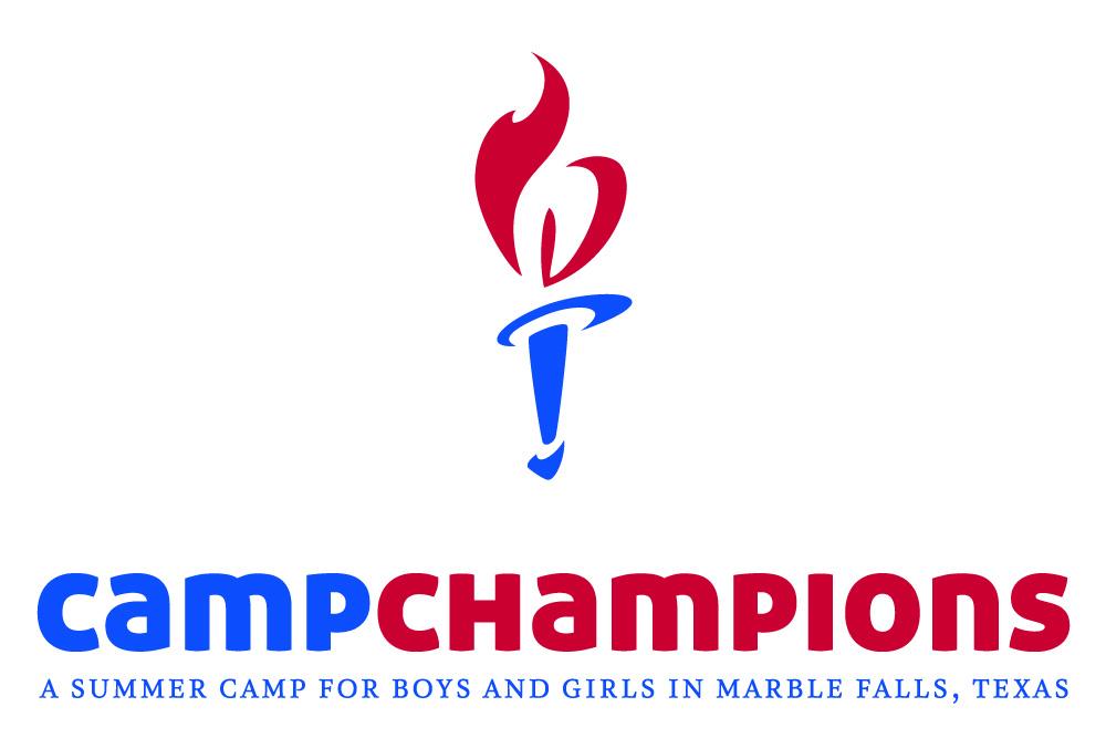 camp.camp_title