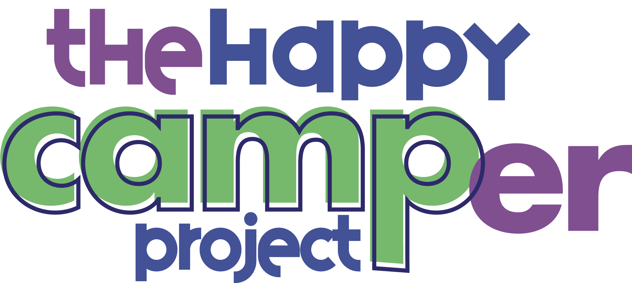 camps-logo